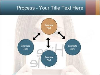 0000078464 PowerPoint Templates - Slide 91