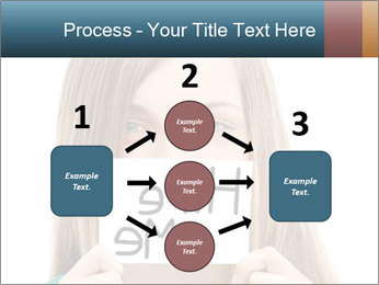 0000078464 PowerPoint Template - Slide 92