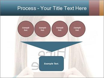 0000078464 PowerPoint Templates - Slide 93
