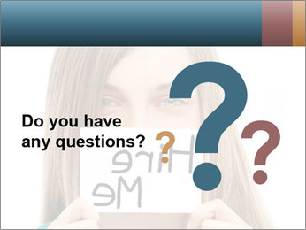 0000078464 PowerPoint Template - Slide 96
