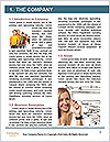0000078464 Word Templates - Page 3