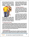 0000078464 Word Templates - Page 4