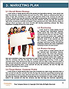 0000078464 Word Templates - Page 8