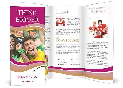 0000078465 Brochure Templates