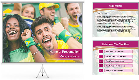0000078465 PowerPoint Template