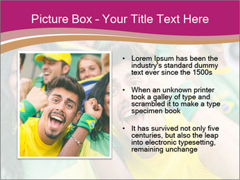0000078465 PowerPoint Template - Slide 13