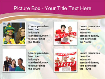 0000078465 PowerPoint Template - Slide 14