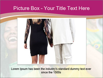 0000078465 PowerPoint Template - Slide 15