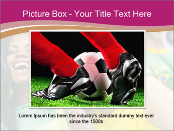 0000078465 PowerPoint Template - Slide 16