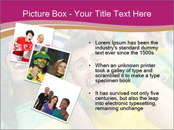 0000078465 PowerPoint Template - Slide 17