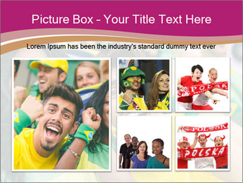 0000078465 PowerPoint Template - Slide 19