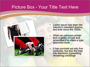 0000078465 PowerPoint Template - Slide 20
