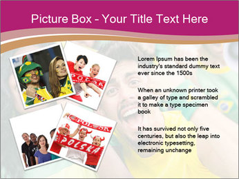 0000078465 PowerPoint Template - Slide 23