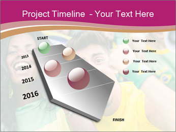 0000078465 PowerPoint Template - Slide 26