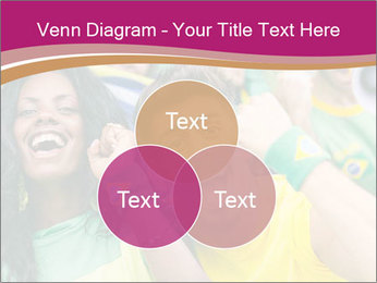 0000078465 PowerPoint Template - Slide 33