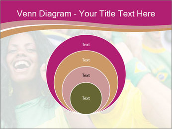 0000078465 PowerPoint Template - Slide 34