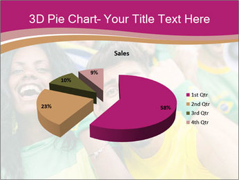 0000078465 PowerPoint Template - Slide 35
