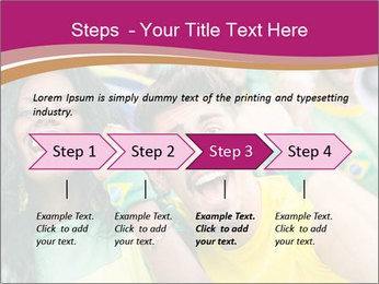 0000078465 PowerPoint Template - Slide 4