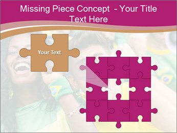 0000078465 PowerPoint Template - Slide 45