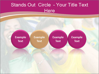 0000078465 PowerPoint Template - Slide 76
