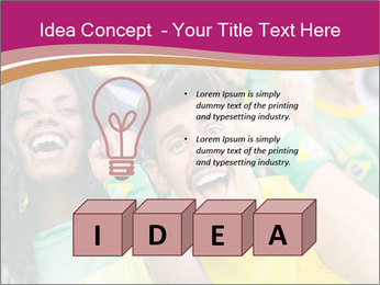 0000078465 PowerPoint Template - Slide 80