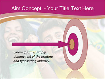 0000078465 PowerPoint Template - Slide 83