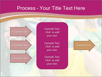 0000078465 PowerPoint Template - Slide 85