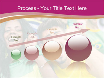 0000078465 PowerPoint Template - Slide 87