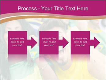 0000078465 PowerPoint Template - Slide 88