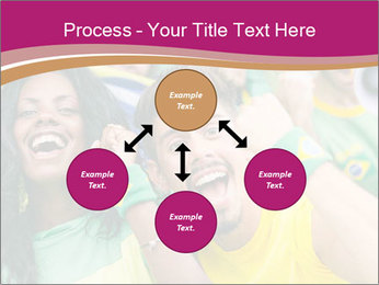 0000078465 PowerPoint Template - Slide 91