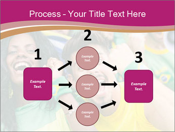 0000078465 PowerPoint Template - Slide 92