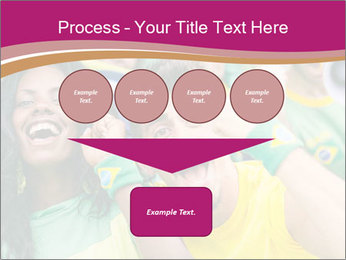 0000078465 PowerPoint Template - Slide 93