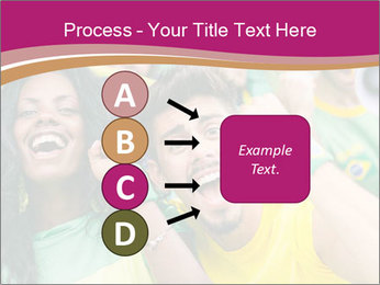 0000078465 PowerPoint Template - Slide 94
