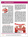 0000078465 Word Templates - Page 3