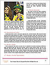 0000078465 Word Templates - Page 4