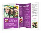 0000078466 Brochure Template