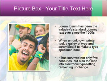 0000078466 PowerPoint Template - Slide 13