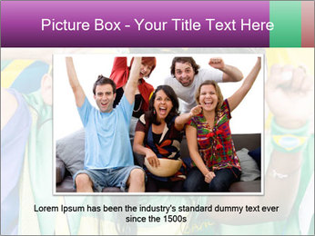 0000078466 PowerPoint Template - Slide 16