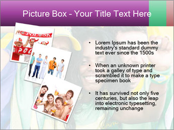 0000078466 PowerPoint Template - Slide 17
