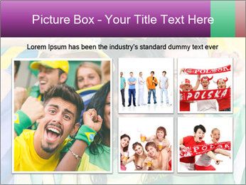 0000078466 PowerPoint Template - Slide 19