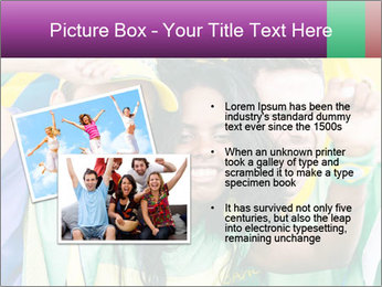 0000078466 PowerPoint Template - Slide 20