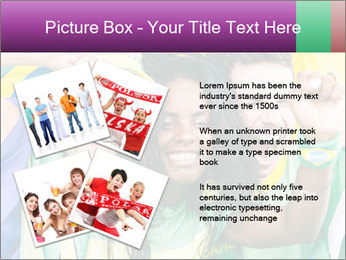 0000078466 PowerPoint Template - Slide 23