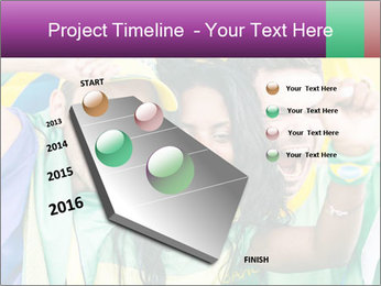 0000078466 PowerPoint Template - Slide 26