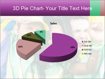 0000078466 PowerPoint Template - Slide 35