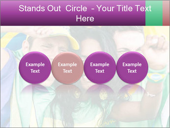 0000078466 PowerPoint Template - Slide 76