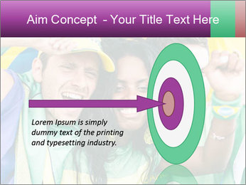0000078466 PowerPoint Template - Slide 83