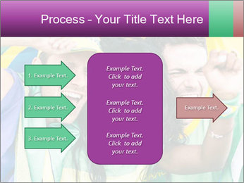 0000078466 PowerPoint Template - Slide 85