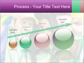 0000078466 PowerPoint Template - Slide 87