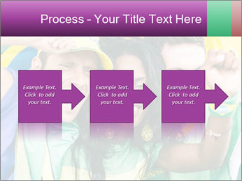 0000078466 PowerPoint Template - Slide 88