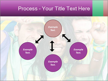 0000078466 PowerPoint Template - Slide 91